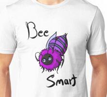 Bee Smart II Unisex T-Shirt