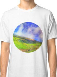 Mountaintop Classic T-Shirt