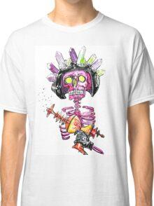 Kill All Humans Classic T-Shirt