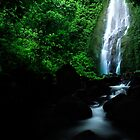 Pohnpei: Between Time & Tide / Alex Zuccarelli by Alex Zuccarelli