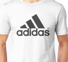 ADIDAS COLLECTIONS! Unisex T-Shirt