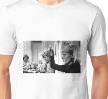"""""""Rosemary's Baby"""" Still Unisex T-Shirt"""
