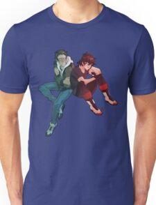 Klance ! Unisex T-Shirt