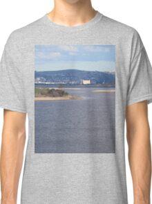Launceston Tasmania Classic T-Shirt
