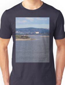 Launceston Tasmania Unisex T-Shirt