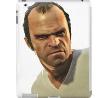 Trevor Philips iPad Case/Skin