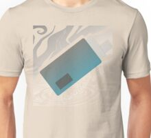creative with Unisex T-Shirt