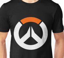 Overwatch Logo Unisex T-Shirt
