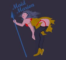 Maid Marion T-Shirt
