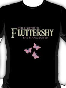Legend of Fluttershy T-Shirt