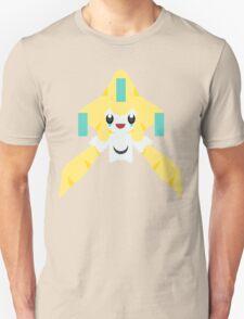 Jirachi! Unisex T-Shirt