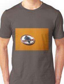 1964 Shelby Cobra - emblem detail Unisex T-Shirt