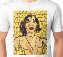 Model Citizen Unisex T-Shirt
