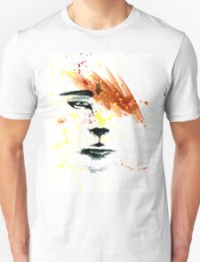 Beast & The Beauty Unisex T-Shirt