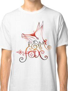 I am a Fox Classic T-Shirt