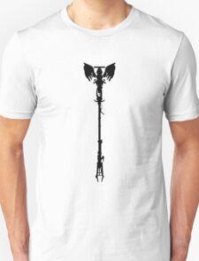 Wind Staff [CoD Zombies] T-Shirt