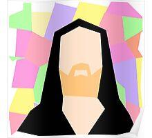 Abstract Richard M Stallman Poster
