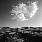 Clouds II. by jimmylu
