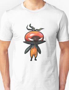 The Tomato King Unisex T-Shirt