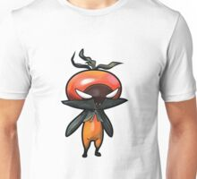 The Tomato King Unisex T-Shirt