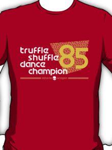 Dance Champ T-Shirt