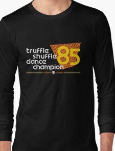Dance Champ Long Sleeve T-Shirt