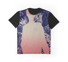 Shifting Tides Graphic T-Shirt