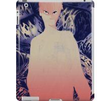 Shifting Tides iPad Case/Skin