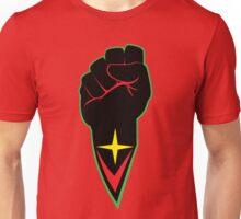 Unity & Revolution 3 Unisex T-Shirt