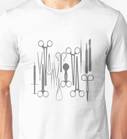 DC Unisex T-Shirt