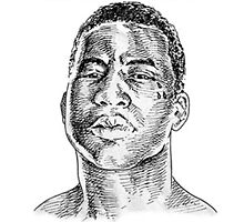 Free Gucci Mane by jeers234