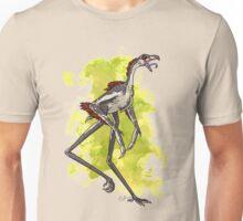 Gigant Venteraxe Unisex T-Shirt