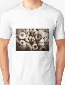 The One and Only Cheerios T-Shirt