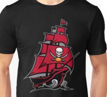 Buccaneers Unisex T-Shirt
