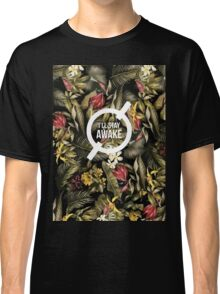 Twenty One Pilots / Ode To Sleep Classic T-Shirt