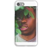 Travis Scott Merch [t-shirts/phone cases/mugs/etc] iPhone Case/Skin