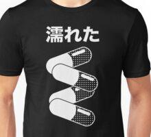 Akira pills anime Unisex T-Shirt