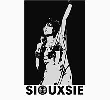 Siouxsie (Tee only) T-Shirt