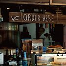 Order Here by the-novice