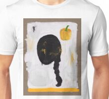 gummypaintdaily 19 Unisex T-Shirt