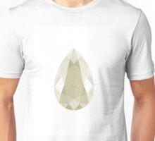Drop Unisex T-Shirt