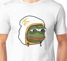 Fnatic Pepe Unisex T-Shirt