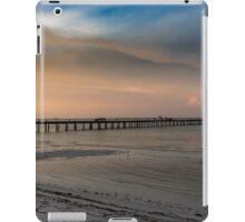 Cloud Formation iPad Case/Skin