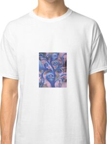 Community by 'Donna Williams' Classic T-Shirt