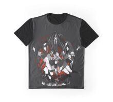 Kamukura Izuru - Danganronpa Graphic T-Shirt