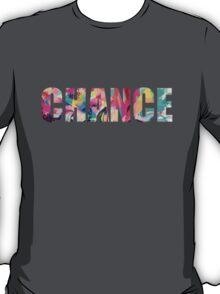 Chance the Rapper T-Shirt