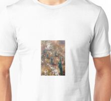 Count Me In by 'Donna Williams' Unisex T-Shirt