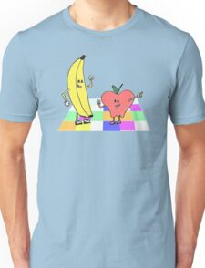 Fruit Party Unisex T-Shirt