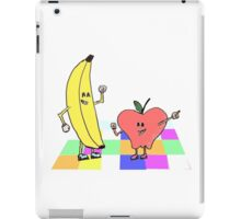 Fruit Party iPad Case/Skin