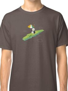 Lacoste and Penguin and Arnold Palmer  Classic T-Shirt